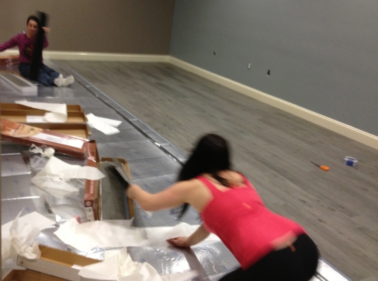 studio be pilates 11881 grand commons ave
