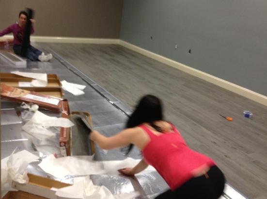 studio be pilates 11881 grand commons ave